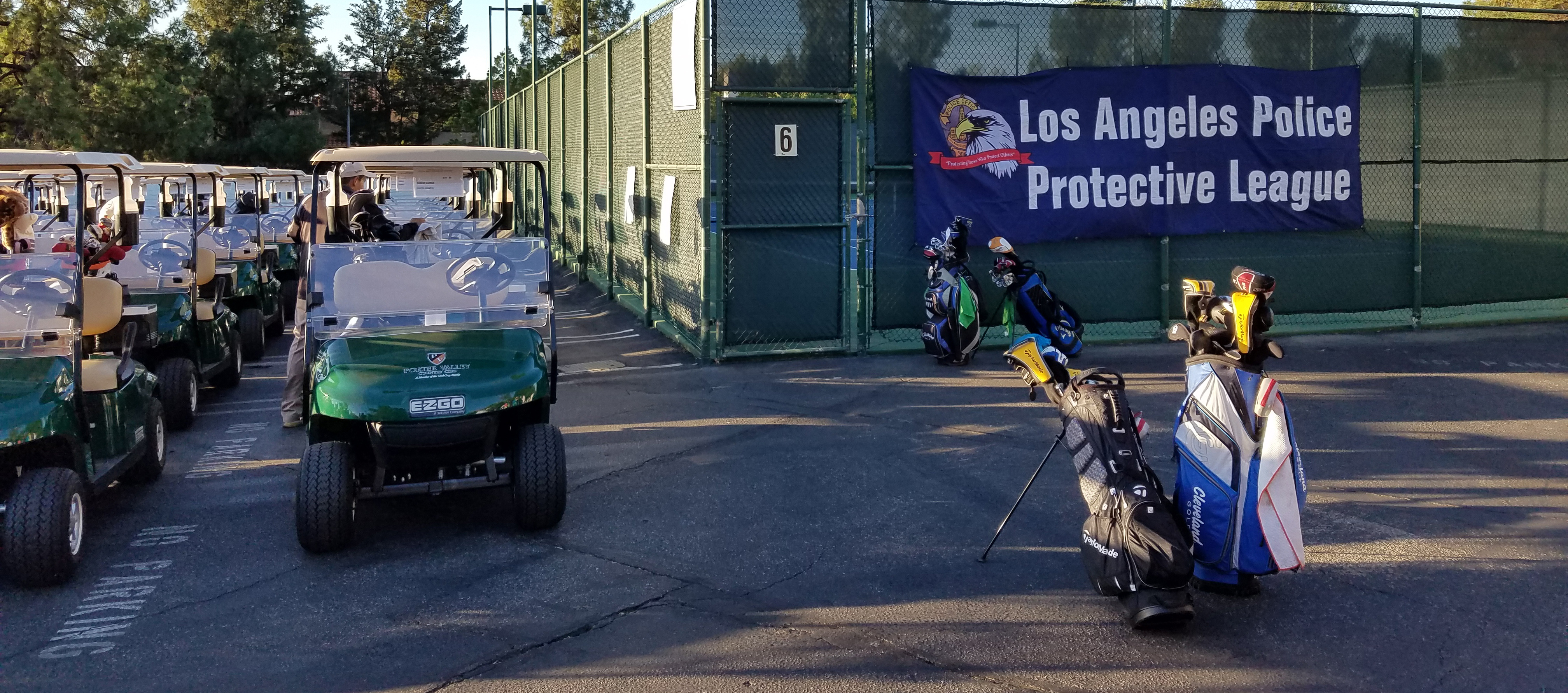 Upcoming Events LAPPL Los Angeles Police Protective League - Elysian park car show 2018