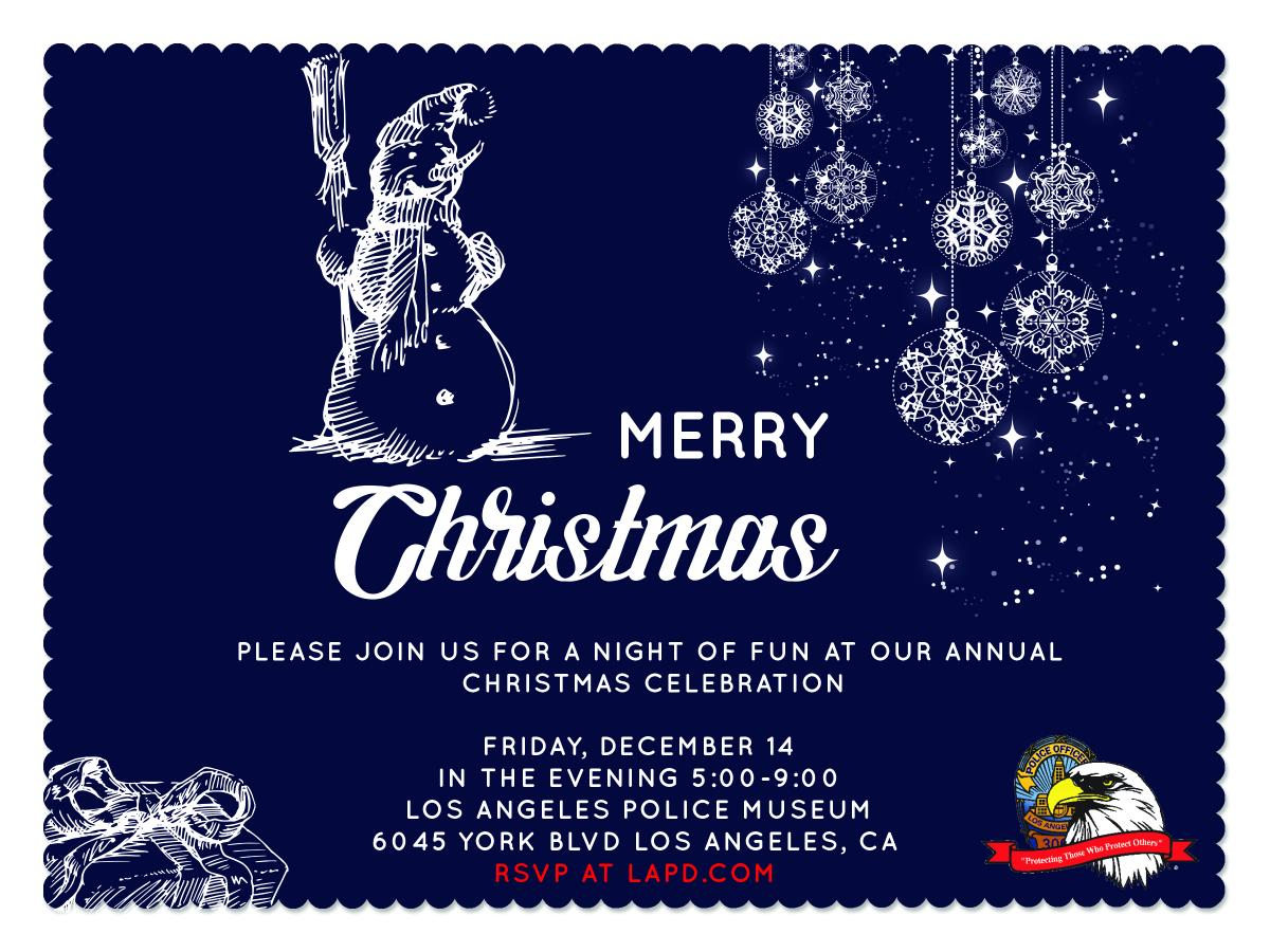 Christmas_Invitation_Card_5x7in.jpg