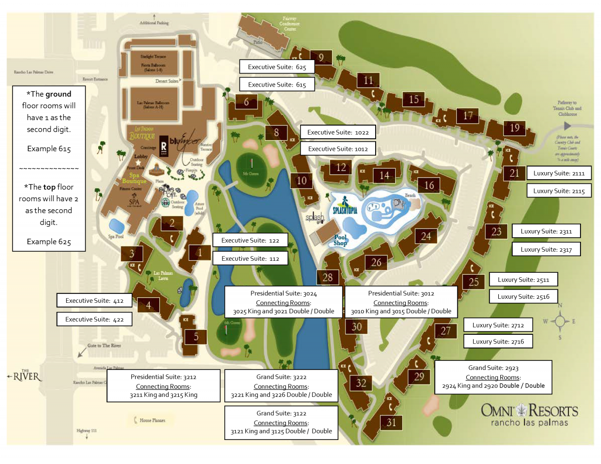 Resort Map - Suites2.png