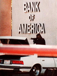 North Hollywood shootout, 15 years later | LAPPL - Los