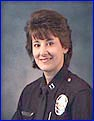 LAPD Captain Nancy Lauer.