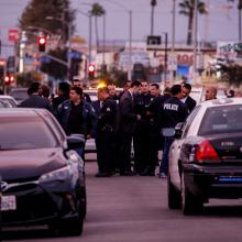 Latest News | LAPPL - Los Angeles Police Protective League