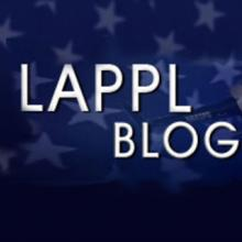 Blog | LAPPL - Los Angeles Police Protective League