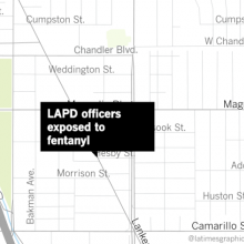 Bloody Christmas Lapd.Latest News Lappl Los Angeles Police Protective League
