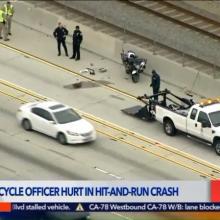 Latest News | LAPPL - Los Angeles Police Protective League