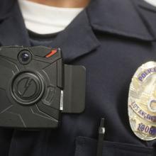Latest News   LAPPL - Los Angeles Police Protective League