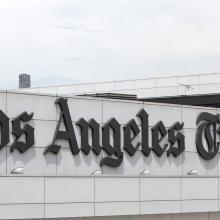 Blog | LAPPL - Los Angeles Police Protective League